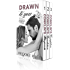 Drawn to You (Conklin's Contemporary Romance Trilogy)