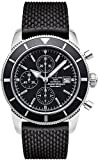 Image of Breitling Superocean Heritage Chronograph 46 Men's Watch A1332024/B908-267S