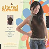 Altered Clothing, Kathleen Maggio, 1592532462