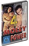 Molly Power