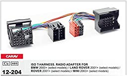 51xTN51GVvL._SL256_ metra 70 7001 dodge mitsubishi wiring harness the technology shack metra 70-7001 radio wiring harness at crackthecode.co