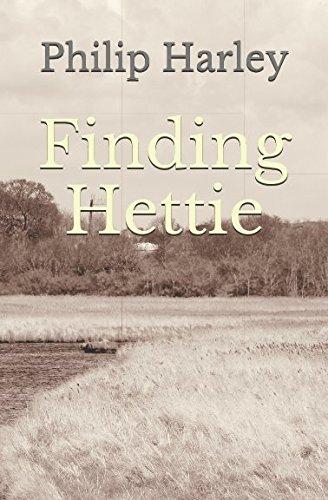 Finding Hettie