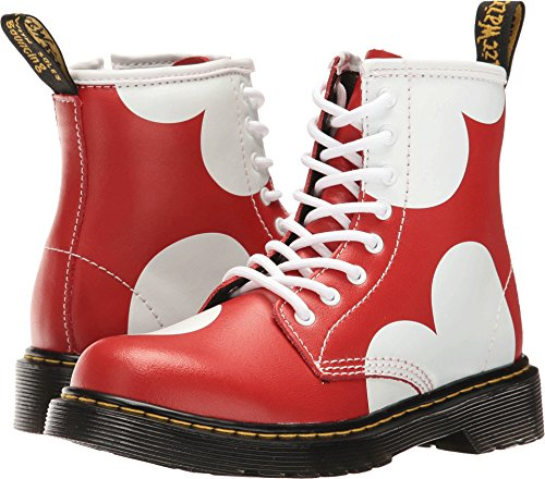 2 Eye Boot - 6