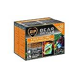 Zip Bear Grylls Solid Fuel Cubes