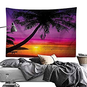 51xTNV0iWNL._SS300_ Beach Tapestries & Coastal Tapestries