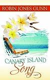 Canary Island Song (Center Point Christian Romance)