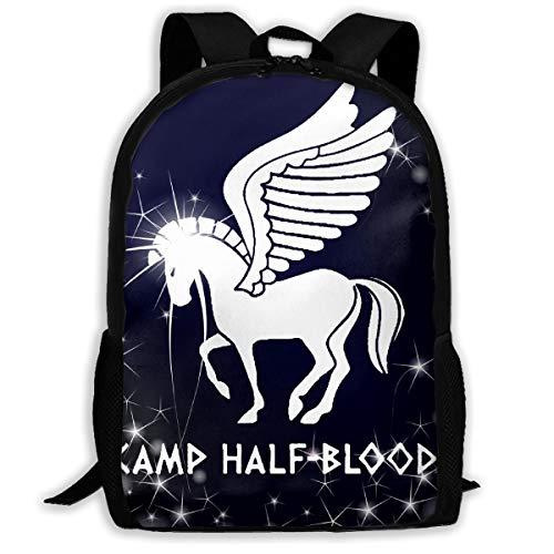 65f22769c096 Withbbts Typhoon Kaori Waterproof School Backpack for Boys Girls Durable  Travel Backpack Black