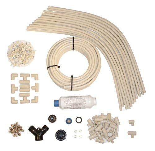 SPT SM 3824 Cooling Kit Nozzles