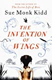 The Invention of Wings India Only