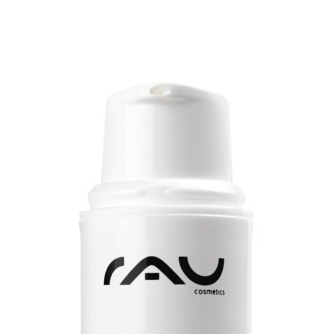 RAU ácido hialurónico definitiva Lifting 5 ml - ácido hialurónico concentrado Gel en dispensador airles, unser TopSeller en la lucha contra el ...