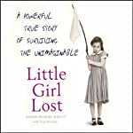 Little Girl Lost | Barbie Probert-Wright