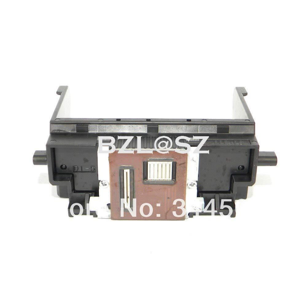Printer Parts Print Head QY6-0075 Yoton Compatible for Canon iP4500 iP5300 MP610 MP810 MX850 Printer Head