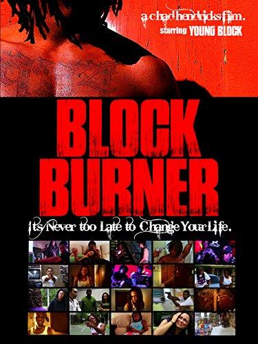Block Burner