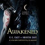 Awakened: House of Night Series, Book 8