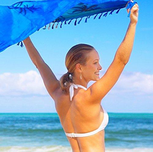 UNICITY NEIGENE Collagen Plus 60 SACHETS - Free Shipping