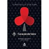 Geração de Valor - Volume 1: Compartilhando Inspiração