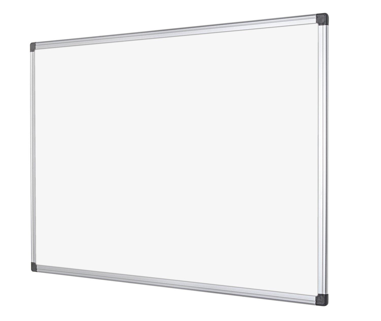 film tableau blanc tableau blanc flexible uagrave sec villexun tableau notes mueacute with film. Black Bedroom Furniture Sets. Home Design Ideas