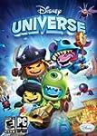 Disney Universe - Standard Edition