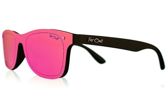 Amazon.com: Gafas de sol polarizadas y asequibles con forro ...