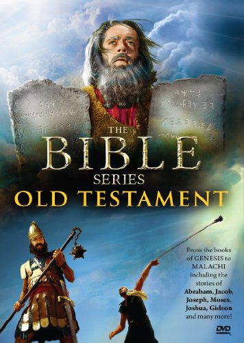 Bible Series: Old...