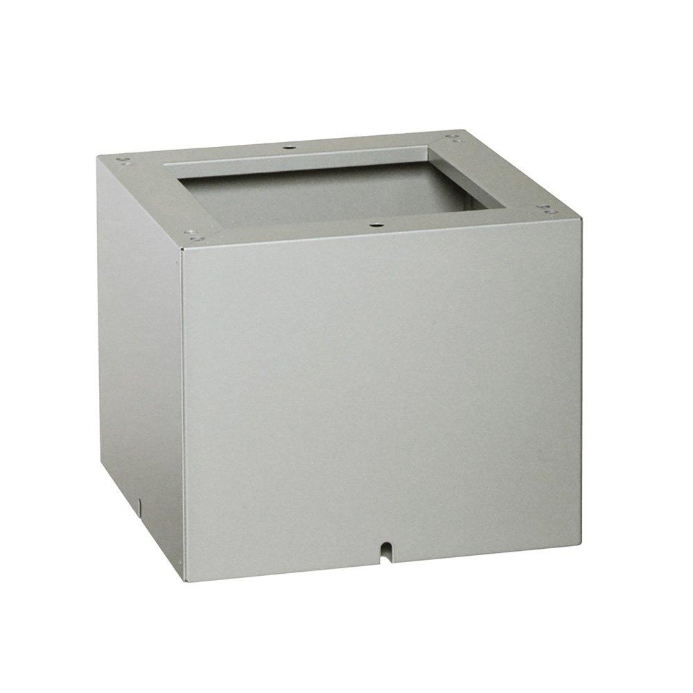 ポスト関連商品 コルディア100専用オプション 据置き台座 B071CDFZC4 17640