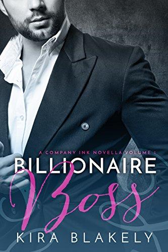 billionaire-boss-a-billionaire-romance-a-company-ink-novella-book-1