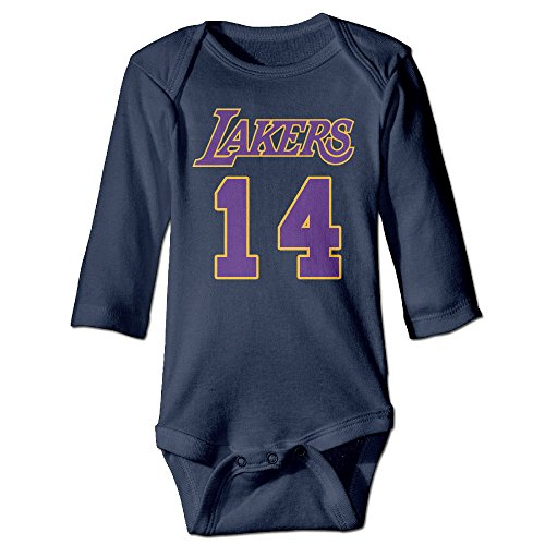 ptcy-los-angeles-basketball-14-for-6-24-months-toddler-romper-jumpsuit-6-m-navy