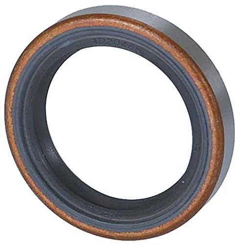 Clutch Side Crankshaft Oil Seal. For E-Z-Go 4 Cycle Engines.