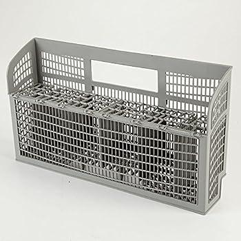 Amazon.com: 93046 Bosch lavaplatos cesta de cubiertos ...
