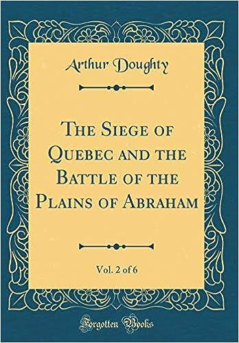 Arthur Doughty