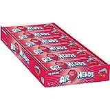 Air Heads ~ Cherry Flavor ~ 36 Count Box