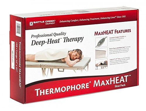 Best Heating Pad 2017 reviews