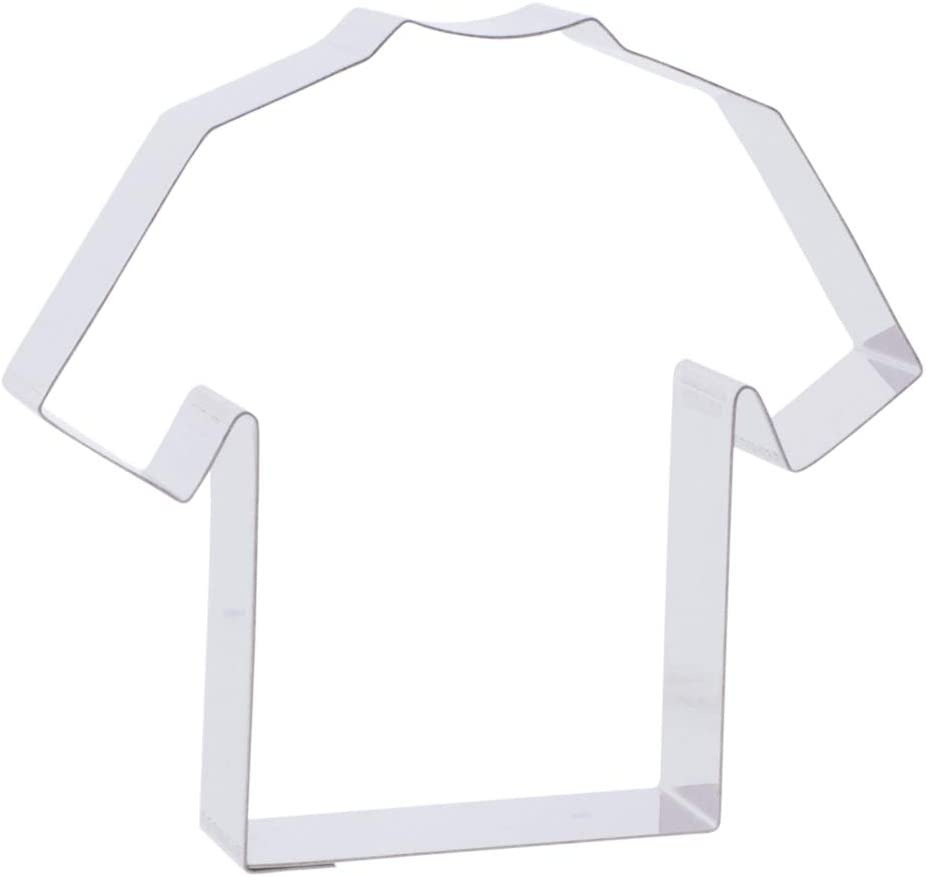 1 moldes – Camiseta/Camiseta: Amazon.es: Hogar