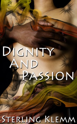 Black Historical Erotica: Dignity And Passion