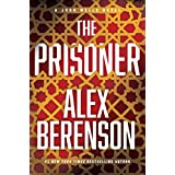 The Prisoner (A John Wells Novel)