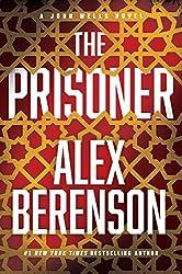 The Prisoner (A John Wells Novel)