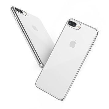 Moshi 99 mo111902 Carcasa para Apple iPhone 7 Plus/8 Plus ...