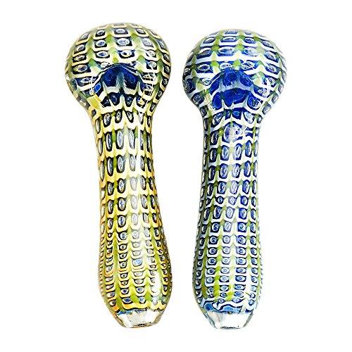 Glass Pipes 51xTX0pEm3L