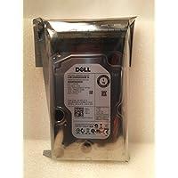 V8FCR - DELL 1TB 7.2K SATA 3.5 6Gbps Hard Drive W/F238F TRAY