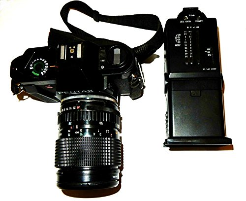 Pentax P3 Manual Focus 35mm Film Camera w/ 50mm Lens for sale  Delivered anywhere in USA