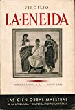 img - for LA ENEIDA. book / textbook / text book
