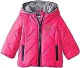 Osh Kosh Baby Girls' TR Single Jacket, Pink, 18 Months