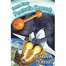 Fisher King: Percival's Descent