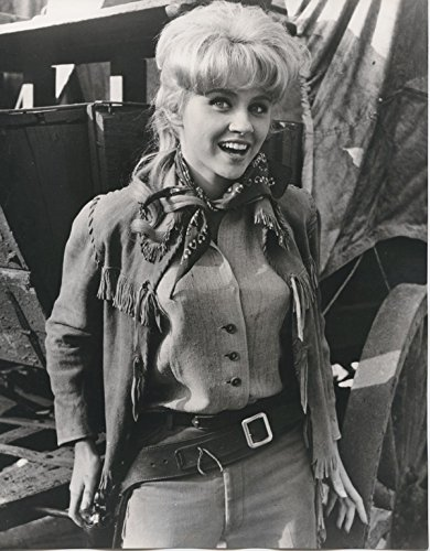 Melody Patterson vern miller