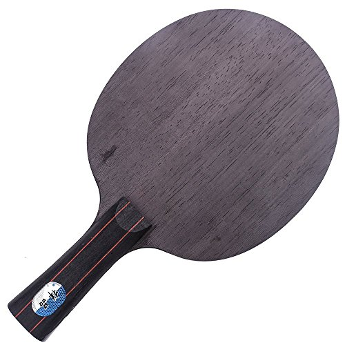 Table Tennis Blades Top 13 Products