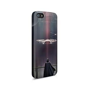 carcasa iphone 6 galaxia