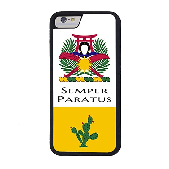 amazon com 12th cavalry regiment us army case compatible iphone 7 8