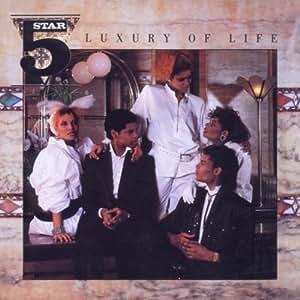 Luxury Of Life /  Five Star