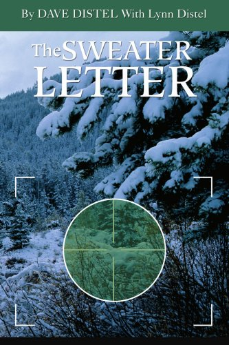 Download The Sweater Letter PDF