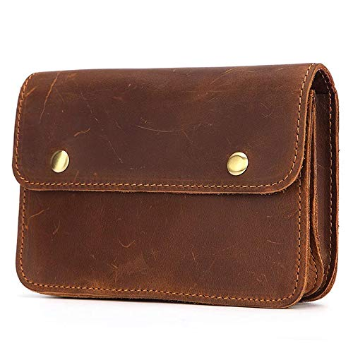 Cellphone Genuine Leather Holster Samsung product image